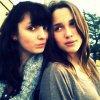 Photo de farahlabelle3869