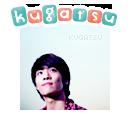 Photo de Kugatsu