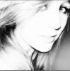 Melanie-Byr