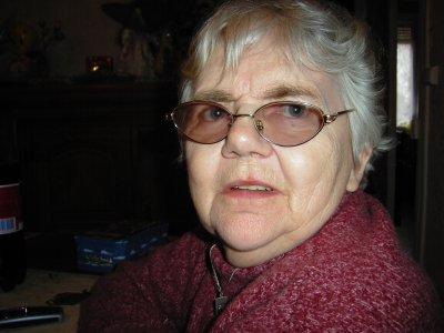 photo du 26  02  2006