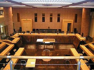 fanfic-th-again