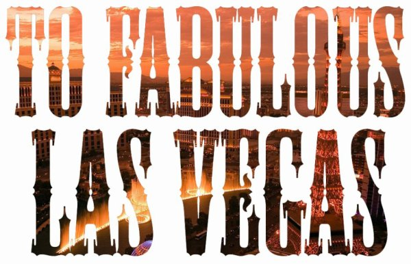 To-Fabulous-Las-Vegas