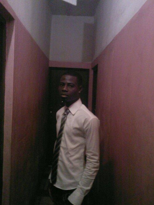 Al P¤tr0 D0ll@r FaShi0n b0y