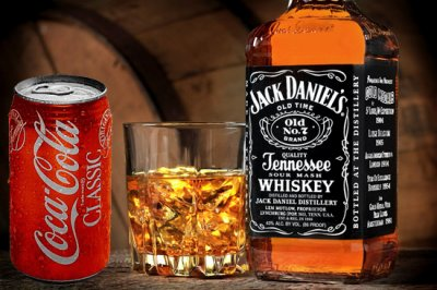 rien ne faut un bon jack's
