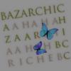 BazaarChic