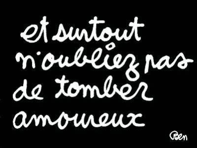 Happy :C'est beau l'amourrrrrrrrrr !!!!!!!!!
