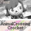 AnimalCrossingCrocket