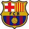 vive f.c.barcelona for ever (thid is my life)
