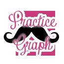 Photo de PracticeGraph