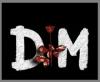 Depeche--Mode