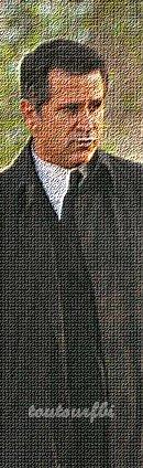 Jack Malone