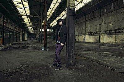 Jena Lee - Ma référence - Paroles & Musique