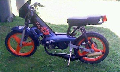 103 Rcx