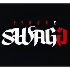 STREET SWAGG - LA FOUINE