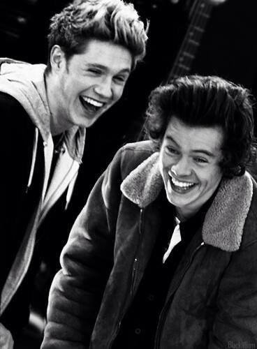 Narry. *0* ❤❤ !