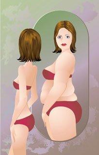 Blog de my-madder-fatter-diary
