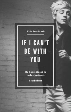 ♥ Prologue - If I can't be with you ♥