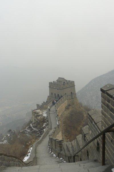 Un jour j'aurais de l'argent et je voyagerais. J'irai au Japon , en Corée du Sud , en Australie , en Espagne , en Angleterre , au Canada , aux USA , au Brésil , au Kenya , en Inde. Je retournerais en Chine , voir la muraille de Chine , la cité interdite , le temple du ciel. Je retournerais en Italie , à Florence , voir la statue du David... ect. J'en rêve tellement..