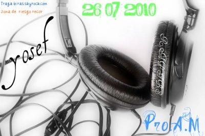 26/07/2010-yosef (Pro. A.M ) (2011)