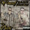 the clasic- yosef feat am (Pro A.M (2011)