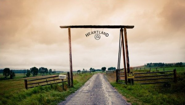 Fiction-Serie-Heartland