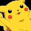 pikachu9959