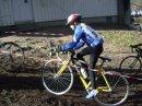Photo de pauline-cycliste