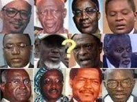 POLITIQUE / L'opposition camerounaise joue un rôle de bouche-trou (Mascarade=Figurante)