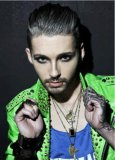 Photo de trumper-pacte-kaulitz