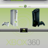 Xbox-Game-360