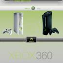 Photo de Xbox-Game-360