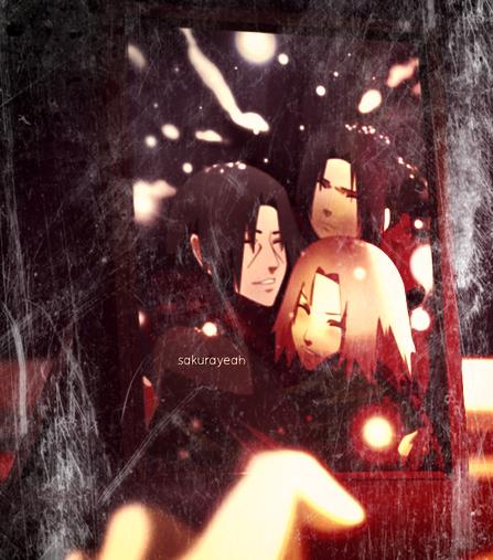 Don't Cry, Dear Little Rose