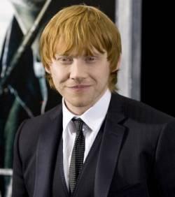 Harry Potter A L'Ecole Des Sorciers (FILM)