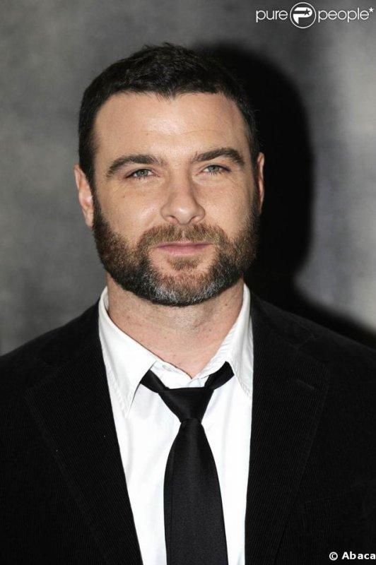 X-Men Origins : Wolverine (FILM)