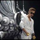 Photo de BieberPictures