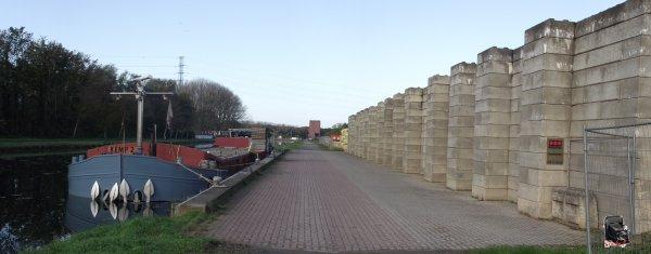 WE à Kampenhout