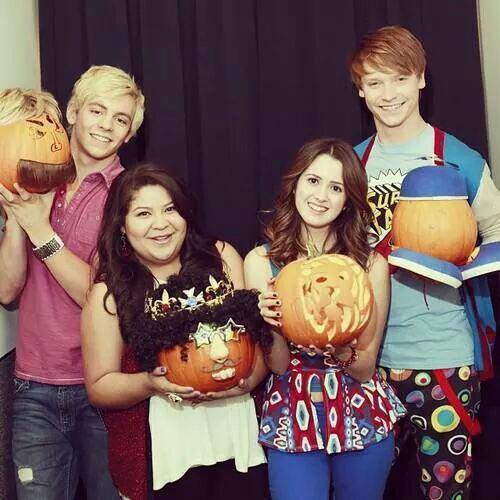 ♡Happy Halloween !!♡