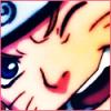 naruto-no-puissance