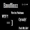 Emuffinzz