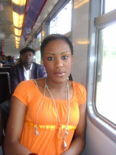Blog de ornela-diani