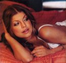 Photo de love-u-fergie