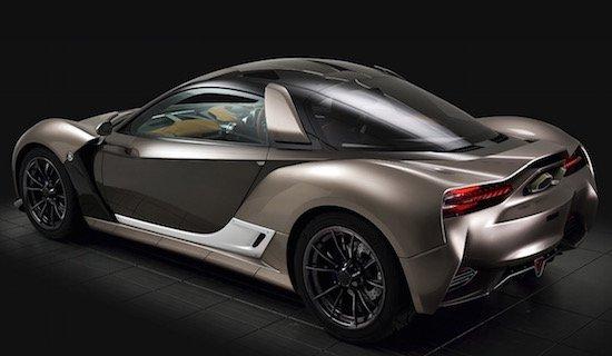 nouvelle marque de voiture yamaha c est aussi une marque de moto blog de gregory12101. Black Bedroom Furniture Sets. Home Design Ideas