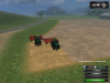 farming-simulator-011