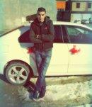 Photo de farid515