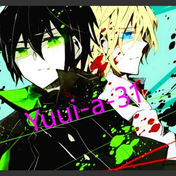 Blog de yuui-a-31