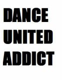 Photo de dance-united-addict