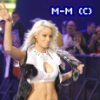 Magnificent-Maryse