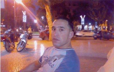 Blog de prince-damour25