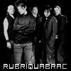 Rubriquabrac