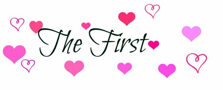♥Comment bien réussir son premier rencard♥
